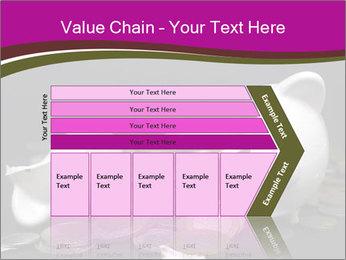 0000080589 PowerPoint Templates - Slide 27