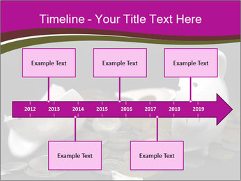 0000080589 PowerPoint Templates - Slide 28