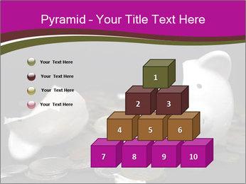 0000080589 PowerPoint Templates - Slide 31