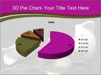 0000080589 PowerPoint Templates - Slide 35