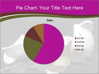 0000080589 PowerPoint Templates - Slide 36