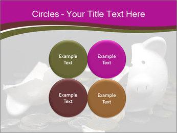 0000080589 PowerPoint Templates - Slide 38