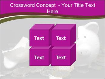 0000080589 PowerPoint Templates - Slide 39