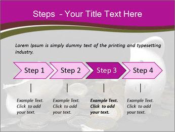 0000080589 PowerPoint Templates - Slide 4