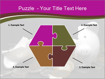 0000080589 PowerPoint Templates - Slide 40