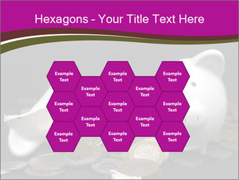 0000080589 PowerPoint Templates - Slide 44