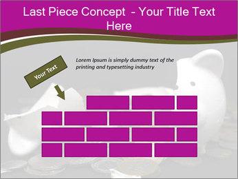 0000080589 PowerPoint Templates - Slide 46