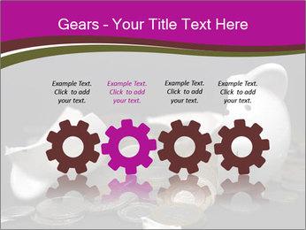0000080589 PowerPoint Templates - Slide 48