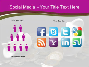 0000080589 PowerPoint Templates - Slide 5