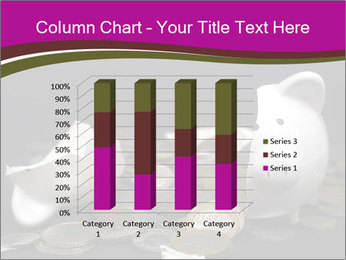 0000080589 PowerPoint Templates - Slide 50