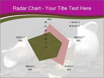 0000080589 PowerPoint Templates - Slide 51
