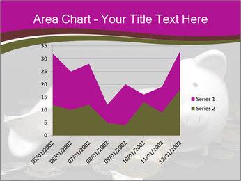 0000080589 PowerPoint Templates - Slide 53