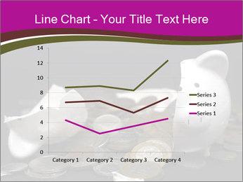 0000080589 PowerPoint Template - Slide 54