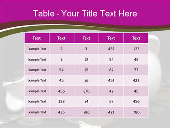 0000080589 PowerPoint Templates - Slide 55