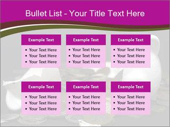 0000080589 PowerPoint Templates - Slide 56
