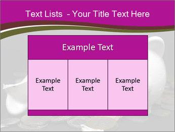 0000080589 PowerPoint Templates - Slide 59