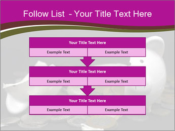 0000080589 PowerPoint Templates - Slide 60