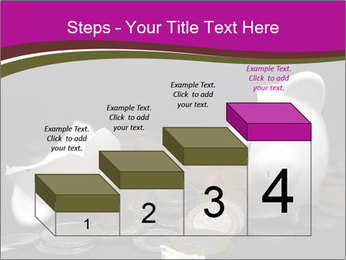 0000080589 PowerPoint Templates - Slide 64