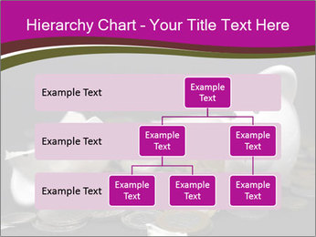 0000080589 PowerPoint Templates - Slide 67