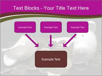 0000080589 PowerPoint Templates - Slide 70