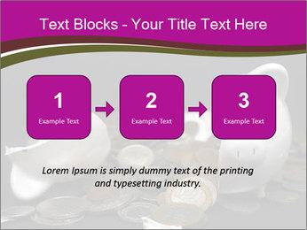 0000080589 PowerPoint Templates - Slide 71