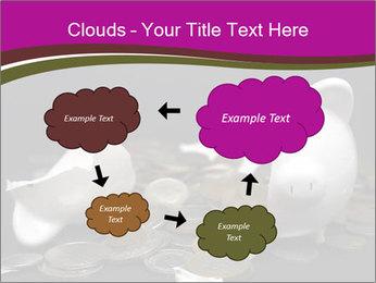 0000080589 PowerPoint Templates - Slide 72
