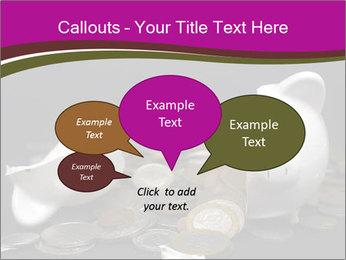 0000080589 PowerPoint Templates - Slide 73