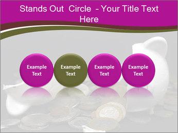 0000080589 PowerPoint Templates - Slide 76