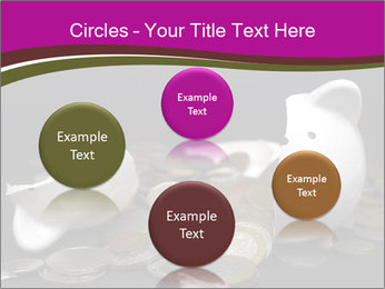 0000080589 PowerPoint Templates - Slide 77