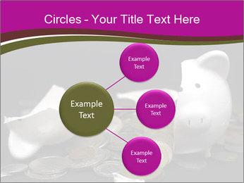 0000080589 PowerPoint Templates - Slide 79
