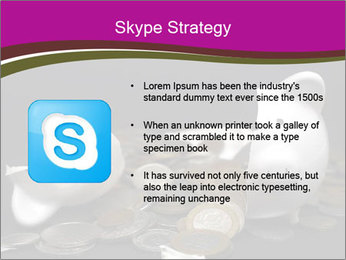 0000080589 PowerPoint Templates - Slide 8