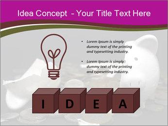 0000080589 PowerPoint Templates - Slide 80