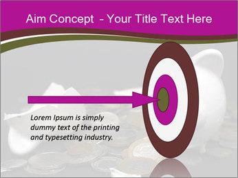 0000080589 PowerPoint Templates - Slide 83