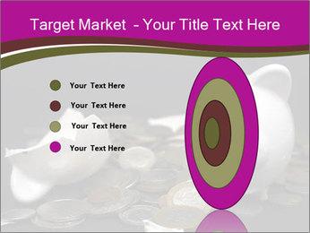 0000080589 PowerPoint Templates - Slide 84
