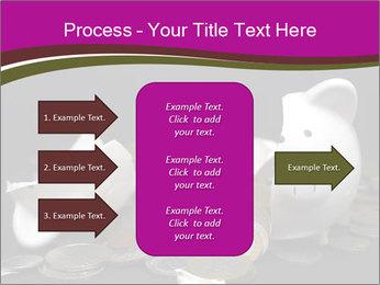 0000080589 PowerPoint Templates - Slide 85