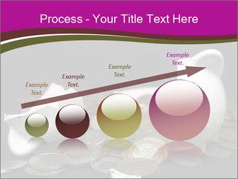 0000080589 PowerPoint Templates - Slide 87