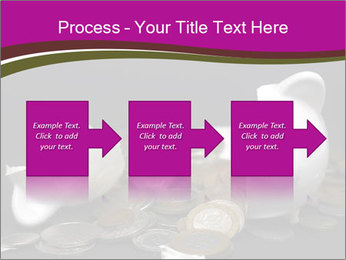 0000080589 PowerPoint Templates - Slide 88