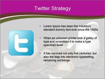 0000080589 PowerPoint Templates - Slide 9