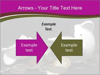 0000080589 PowerPoint Templates - Slide 90