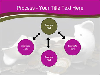 0000080589 PowerPoint Templates - Slide 91