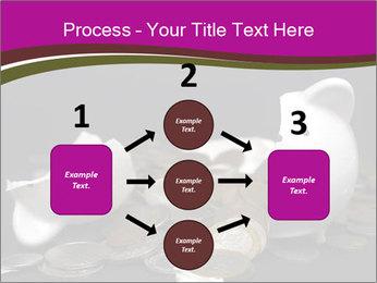 0000080589 PowerPoint Templates - Slide 92