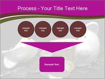0000080589 PowerPoint Templates - Slide 93