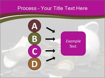 0000080589 PowerPoint Templates - Slide 94