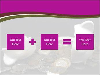 0000080589 PowerPoint Templates - Slide 95