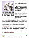0000080589 Word Templates - Page 4
