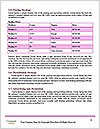 0000080589 Word Templates - Page 9