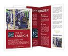 0000080590 Brochure Templates