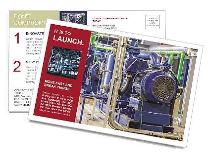 0000080590 Postcard Templates