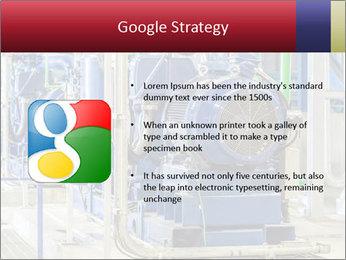 0000080590 PowerPoint Template - Slide 10