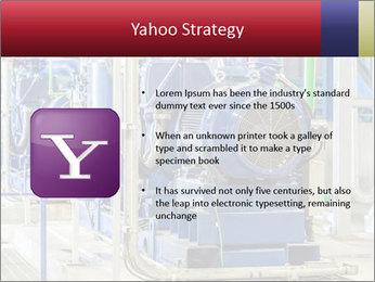 0000080590 PowerPoint Templates - Slide 11